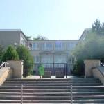 Staatliche Grundschule Großschwabhausen/Magdala (Verbund)