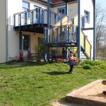 Kindergarten Hohlstedt