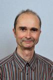 Herrmann Roth