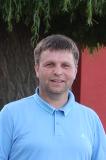 Steffen Voigt(BK)