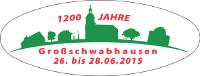 jahrfeierlogo-02
