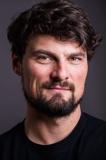 Ralf Schmidt (BK)