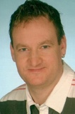 Steffen Guddat (CDU)