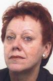 Sylvia Mantey (CDU)