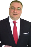 Thomas Jauch (CDU)