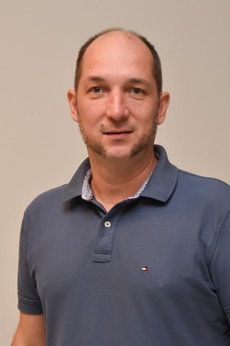 Andreas Ozegowski