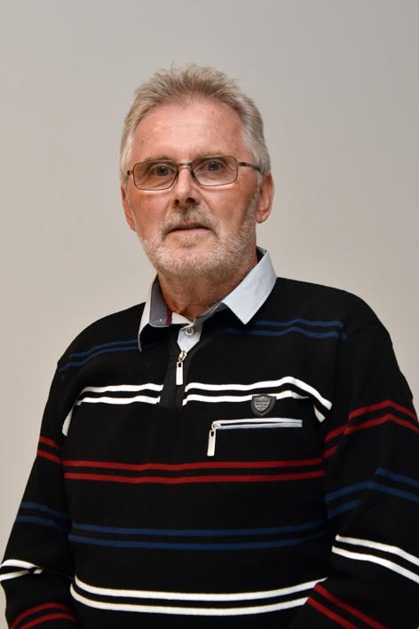 Florian Guddat (CDU)