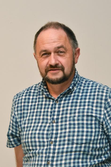 Thomas Stelzner